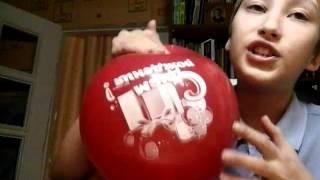 Употребляю гелий от шариков(, 2015-11-14T09:20:26.000Z)