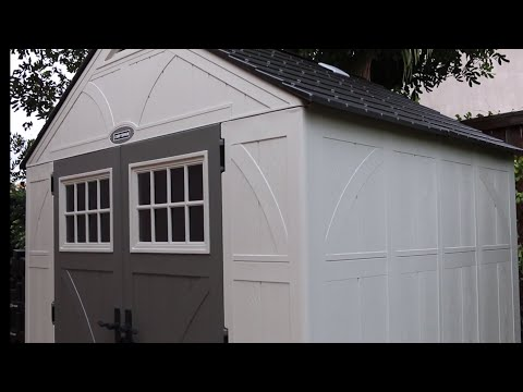 craftsman-outdoor-storage-sheds