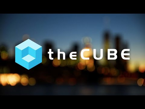 THECUBE: Ray Wang on the Subscription Economy