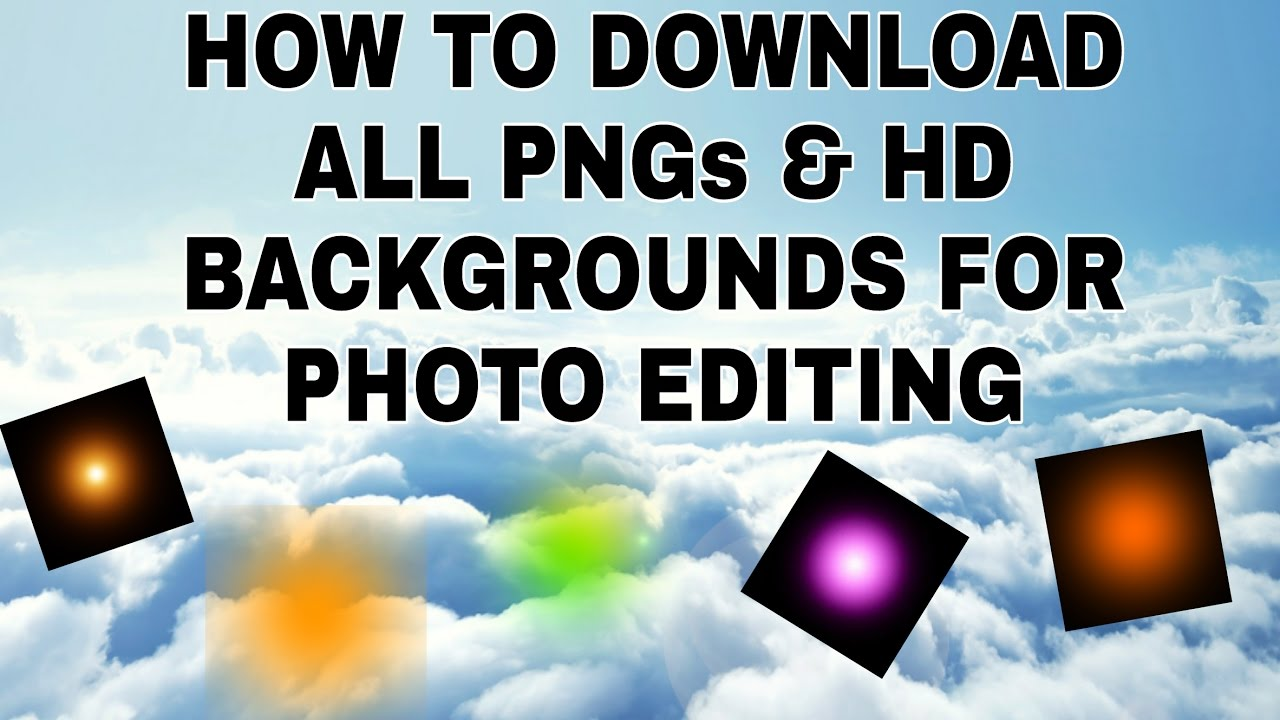 Picsart Png Background Hd Images Download K Wiki Wallpapers