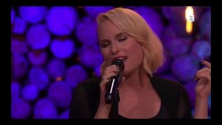 Eva weel Skram - Lost in the tango