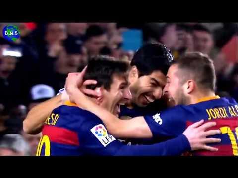 B N Sport   The Top Genius Plays in Football