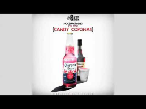 The Game feat. Gucci Mane - Wow [Hood Morning (No Typo): Candy Coronas]