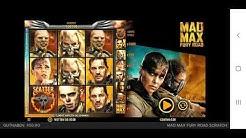 Huge bet#888 casino#100 euro spins