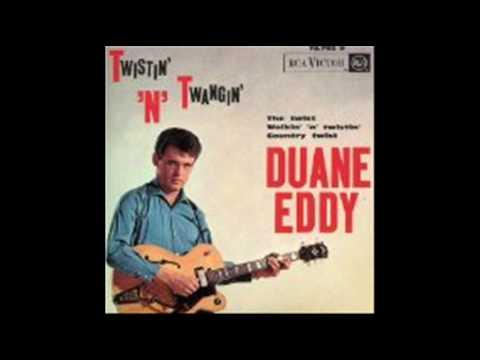 duane-eddy---trambone