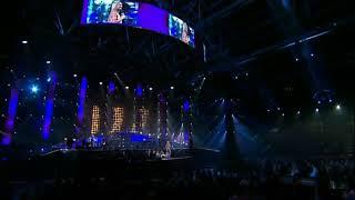 Dana Winner-Medley/World music pop song New age ,가요