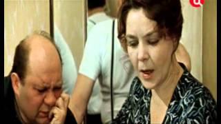 Две жизни Леонида Брежнева Фильм Леонида Млечина Часть 2