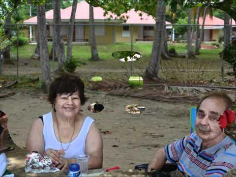 2011 Moca Puerto Rico