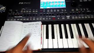 Video Tutorial membuat style jawa di korg Pa 600 Episode1 download MP3, 3GP, MP4, WEBM, AVI, FLV September 2018