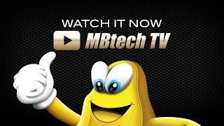 Trailer Channel MBtech TV
