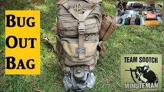 best survival gear