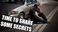 COP SPILLS SECRETS ABOUT DUI/DWI!!