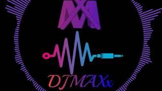 DrumSound & BassLine Smith_Close (DJMAXx Melbourne Remix)2020