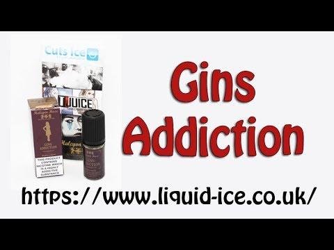 gins-addiction-e-juice-test