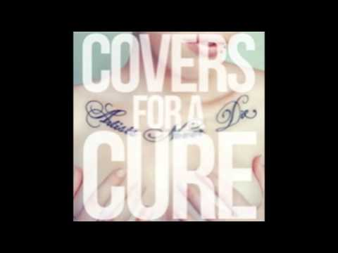 Los Bungalitos - Covers for a Cure - Strength Beyond Strength
