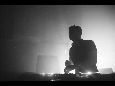 Dax J @ Boiler Room x Eristoff Into The Dark 2018