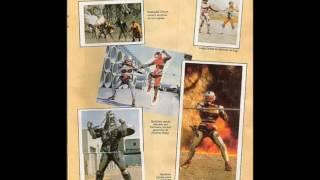 Video Álbum de Figurinhas Spielvan (Jaspion 2) Black Kamen Rider (Blackman), Maskman, Flashman e Metalder download MP3, 3GP, MP4, WEBM, AVI, FLV Mei 2018