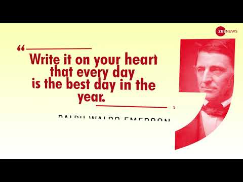 Best Inspirational Quotes To Start Free Happy New Year Quotes