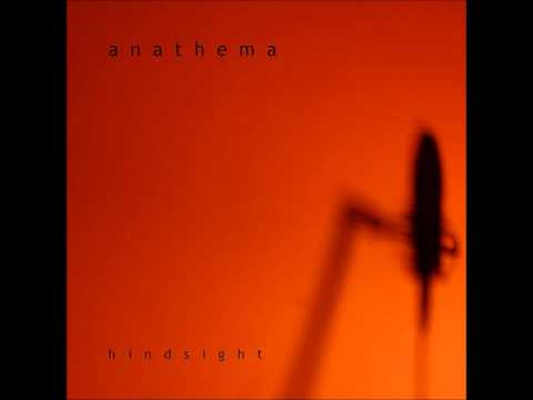 Paso metal: anathema discography.