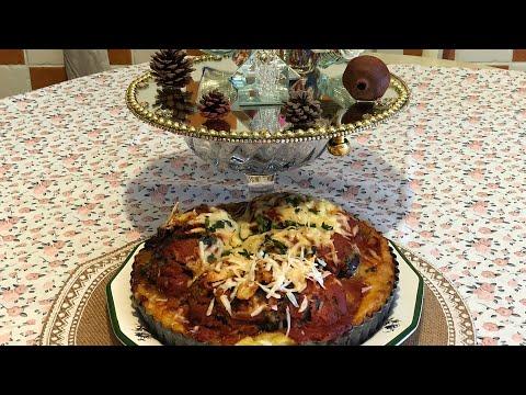 recette-aubergine-au-four-avec-de-la-pomme-de-terre-au-four
