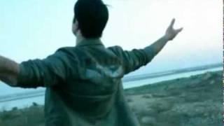 Pakistan Music Song, Adnan Zafar