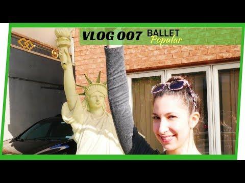 ballet dancer vlogs nyc- ballet vlog-ballet vlogger 007- advice for dancers-dance vlog