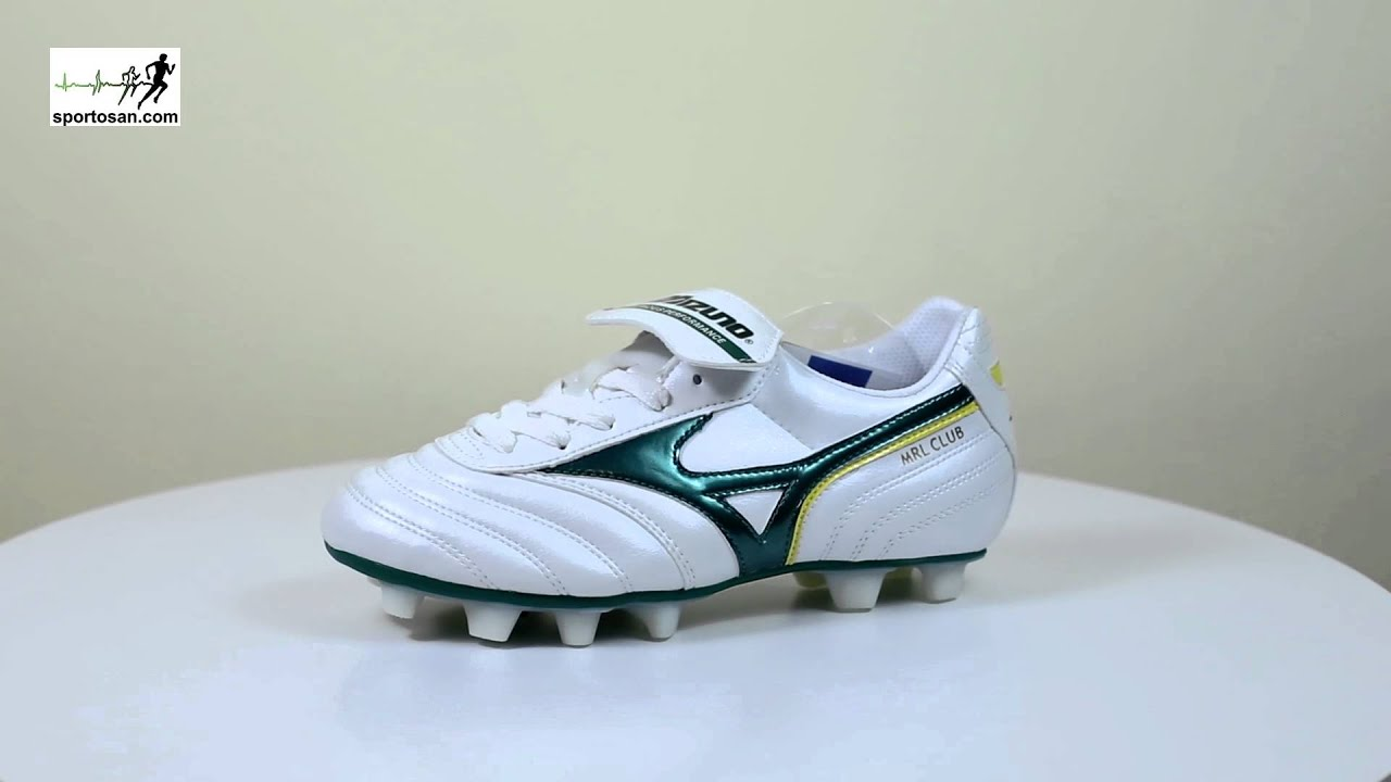 73156b7ad323 Buy mizuno mrl club astro turf football boots > OFF78% Discounts
