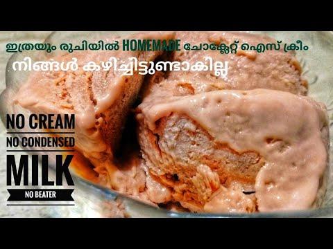 29+ Carnation Milk Meatloaf Recipe Pics