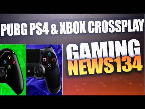 GN#134| GeForce on Android🔥PUBG Crossplay on Ps4 & Xbox one😍