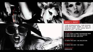 Baixar Gaga's Quest Opdracht 4 Music - GagaDaily.nl