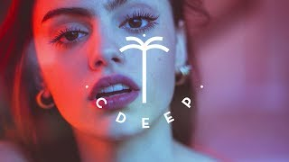 Melih Aydogan - I Made U Do (Feat. Ria)