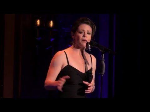 lindsey alley youtube