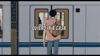 Lauv ft. Troye Sivan- I'm so tired(Español)