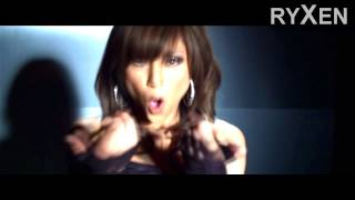 RysonRemix - Hello Good Levels - Avicii/Owl City/Karmin/Mizz Nina/PSY/Martin Solveig