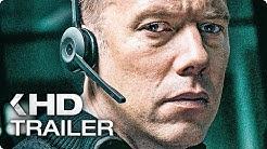THE GUILTY Trailer German Deutsch (2018)