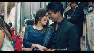María Colores & Américo - Una vida contigo [Video Oficial]