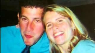 11 сентября  Хроника террора 2  Обратный отсчет 2009