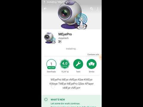 H 264 CCTV DVR  (Digital Network Recorder) Live Remote View Mobile Application
