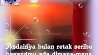 Salam Sejahtera - Samudera ~ Lirik~