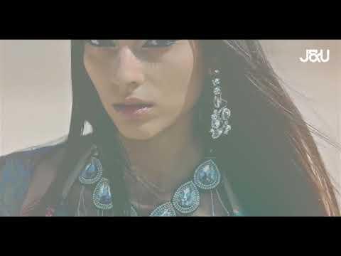 Jind Mahi (Nucleya) - J&U (Remix) Promo