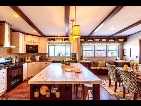 Arlington Double Wide Mobile Modular Homes For Sale Odessa TX Call 844-245-6571