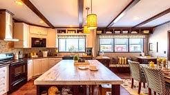 Arlington Double Wide Mobile Modular Homes For Sale Odessa TX Call 888-560-7191