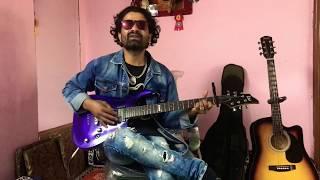 tera-ban-jaunga-cover-song-kabir-singh