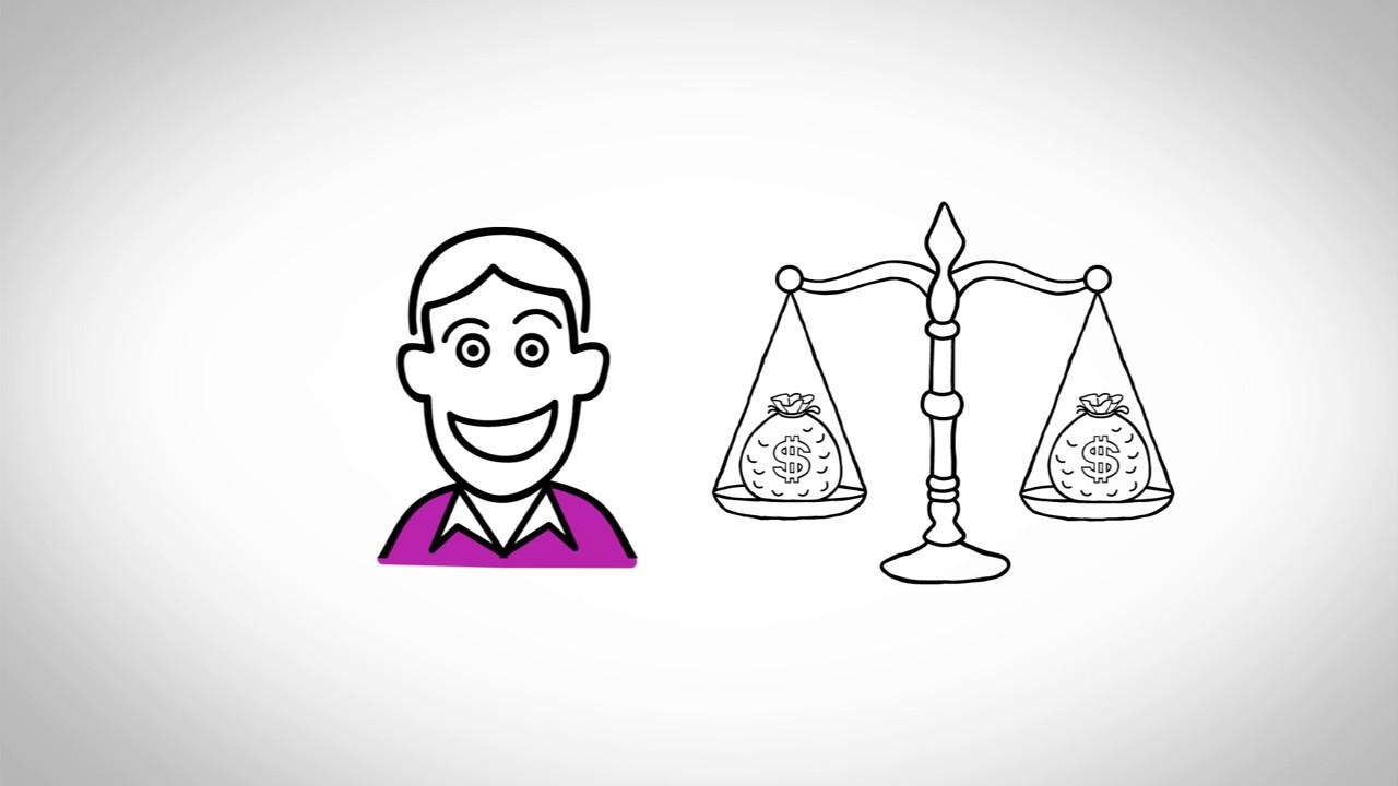 La difesa del brevetto Lunati & Mazzoni