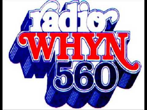 JFK-ERA RADIO -- WHYN (SPRINGFIELD, MASSACHUSETTS) (FEBRUARY 15, 1961)