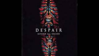 Watch Despair Son Of The Wild video