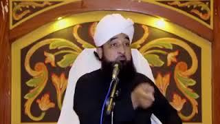 Milad Raza Qadri - Ya Nabi Ya Nabi - Official translation video
