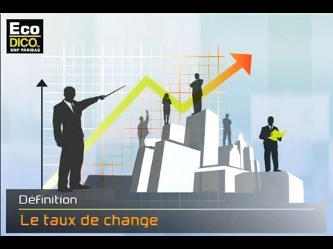 hqdefault - Le TEE (tableau économique d'ensemble):