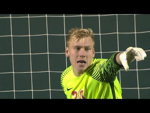 Recap: Stanford men's soccer falls short in comeback attempt, eliminated by Akron in quarterfinal...