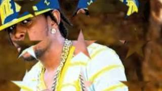 Popcaan -  Up inna Di Club {street vybz riddim} [Throwback] @tunupmusic